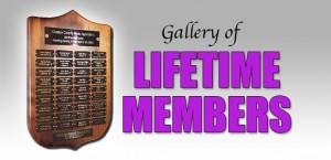 GalleryOfLifetimeMembers