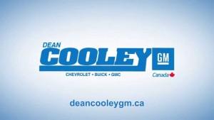 dean cooley