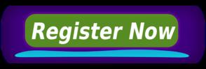 register-now-md