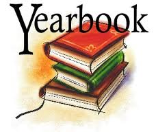 yearbook-clipart-8